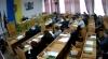 III сесія Сокальсько ради