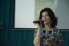 презентація книги Йосип Олеськів. Життя і діяльність,
