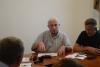 Засідання Громадської ради при Сокальській РДА