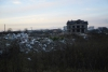 Сміттєзвалище серед міста Сокаль