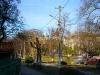 По вулиці Шептицького