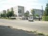 Вулицями Сокаля