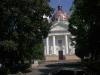 Церква Петра і Павла