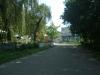 У нашому парку