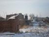 Руїни Сокальського цегельного заводу