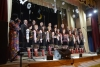 Фестиваль колядок хорових колективів