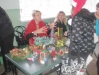 14 грудня,  Сокальський НВК «ЗШ І-ІІІ ст. №4-ліцей»