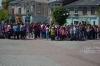 Міжнародний день захисту дітей.2013