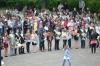 Свято останнього дзвоника пролунло у Сокалі 2013