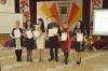 Конкурс педагогів «Надія-2014»