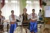 Уроку-концерт старшокласників