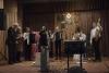 Galicia Folk Band в Комареві
