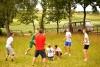 Ігри в таборі