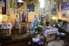 Храм Покрови Пресвятої Богородиці села Старгород