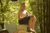 Літо в таборі