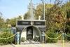 Перший пам\'ятник Небесній Сотні на Сокальщині