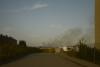 Сокальщина палає
