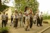 Танцюємо Зозульку