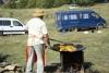 Фестиваль кухні «Гута FEST