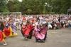 Циганочки в Тартакові