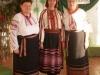 День Лесі Українки