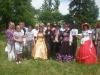 7 червня у селі Тартаків
