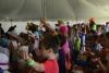Християнський табір добра звістка