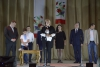 звітний концерт Сокальської дитячої школи мистецтв ім. Віктора Матюка